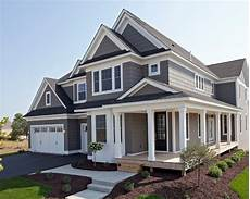 gauntlet gray exterior sherwin williams ideas pictures remodel and decor