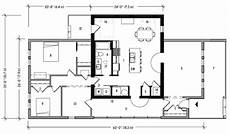 tornado proof house plans home design with a tornado proof core could serve as the