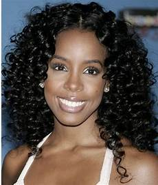 shoulder length curly hairstyles for black women 2015 hairstyles for medium length hair for black women natural hair styles easy medium curly hair