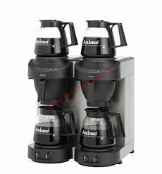 ersatzteil kaffeemaschine m202 doppelt mit