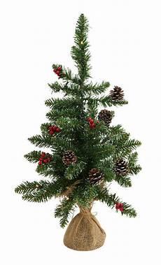 weihnachtsbaum kunststoff weihnachtsbaum creston aus kunststoff von m 246 max f 252 r 10 00