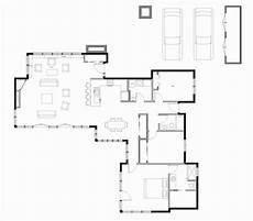 frank lloyd wright usonian house plans for sale frank lloyd wright usonian house plans beautiful usonian