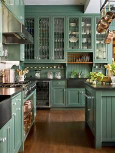 green kitchen design ideas for spring interiorholic com