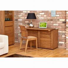 hidden home office furniture benson dark oak furniture hidden home office pc computer