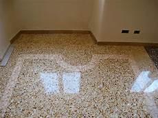 pavimento veneziana floor treatment pavimento alla veneziana
