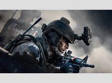 buy modern warfare pc