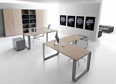 mobili ufficio ikea mobili per l ufficio