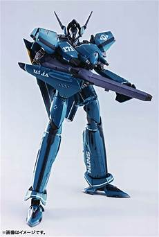 04 171 april 171 2012 171 the modern jedi dx vf 171 nightmare plus official images the toyark news