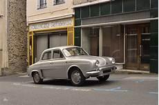 Renault 4cv Gordini Wroc Awski Informator Internetowy