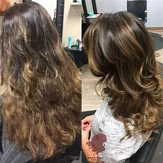 many images and pics of all types of haircuts and hairstyles in albuquerque nm uniquely
