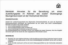 duales studium münchen studium zimmerer innung miesbach bad t 246 lz wolfratshausen