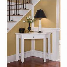 corner table ideas 20 astonishing corner foyer table picture ideas entryway hall table decor foyer furniture