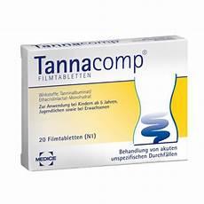 was gegen durchfall tabletten gegen durchfall besamex de