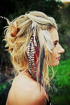 Hippie Hairstyles For Medium Hair 30 creative hippie hairstyle for and hairs