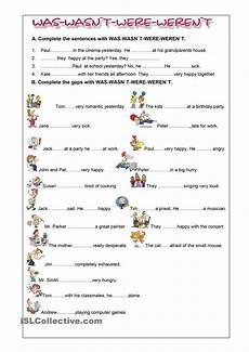 exercises y and en 19133 was were exercises ingles basico para ni 241 os vocabulario en ingles hojas de actividades para