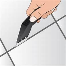 joint pour carrelage enlever des joints de carrelage carrelage