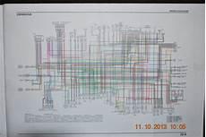 wiring diagram lighting electrical and wiring honda cb500x