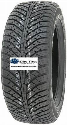 Anvelope Auto Allseason Kumho Ha31 Solus 4s All Season 195