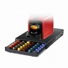 rangement capsule nespresso top 10 de 2019 comparatif