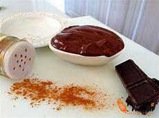 crema pasticcera in frigo crema pasticcera al cioccolato fondente di pensieri e fornelli