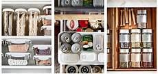 accessoires cuisine ikea photo cuisine ikea 45 id 233 es de conception inspirantes
