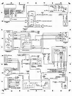 89 mustang wiring diagram i an 89 mustang gt that has a wiring problem with the windshield wiper with the selector