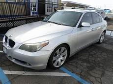 how can i learn about cars 2006 bmw 7 series lane departure warning car for sale 2006 bmw 530i in lodi stockton ca lodi park and sell