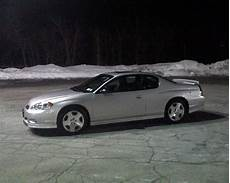 all car manuals free 2006 chevrolet monte carlo electronic valve timing model16 2006 chevrolet monte carloss coupe 2d specs photos modification info at cardomain