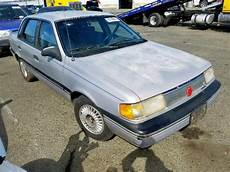 auto auction ended on vin 1mepm60t1mh603979 1991 mercury cougar ls in ca hayward 1mepm36x2mk607292 1991 mercury topaz gs view history and price at autoauctionhistory