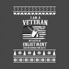 merry christmas veterans veterans t shirt teepublic