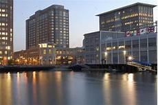 seaport hotel 174 boston ma booking com