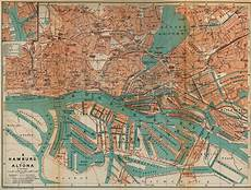 file map hamburg altona 1910 jpg wikimedia commons
