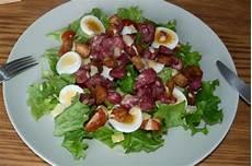 Recette Salade De G 233 Siers De Volaille 750g