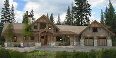 timber frame house plans canada bragg creek timber frame home floor plan by canadian