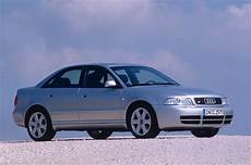 audi s4 b5 audi b5 s4 guide to buying a legend