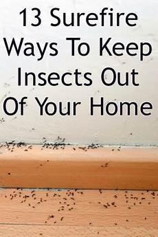 Malvorlagen Insekten Um Nat 252 Rliche Wege Um Insekten Aus Ihrem Hause Trendy