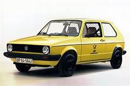 78 Best Volkswagen Golf Mk1 Original Images On Pinterest