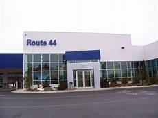 Honda Dealership Raynham Ma