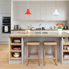 Kitchen Island With Hob And Seating by Kitchen Island Ideas Kitchen Island Ideas With Seating