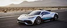 mercedes project 1 mercedes amg project one at indian valley