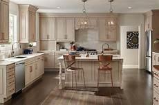 Kitchen Knobs Trends by Kitchen Bath Hardware Bertch Cabinet Manfacturing