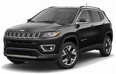 2017 Jeep Compass For Sale Atlanta Mountain