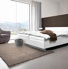 schlafzimmerteppiche bei teppichscheune g 252 nstig kaufen