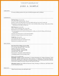 resume of teacher exle resume bullet points exles awesome sales associate resume
