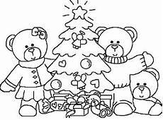 Weihnachtsmalvorlagen Window Color Gratis Window Color Malvorlagen Weihnachten Kostenlos