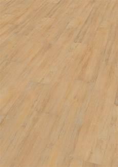 wineo vinyl 2 mm zum kleben quot calm oak laminatparadies