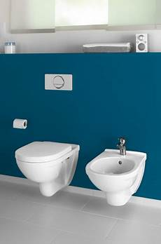 o novo by villeroy boch 187 affordable bathroom design