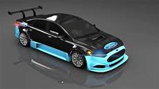 ford by my car image of new ford mondeo race car for 2016 stcc touringcartimes