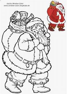 weihnachts vorlagen