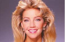 12 pics of 80s hairstyles we seriously regret 80s